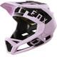 Fox Proframe Mink Helmet Women lilac